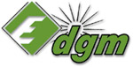 DGM Dangerous Goods Management Aberdeen